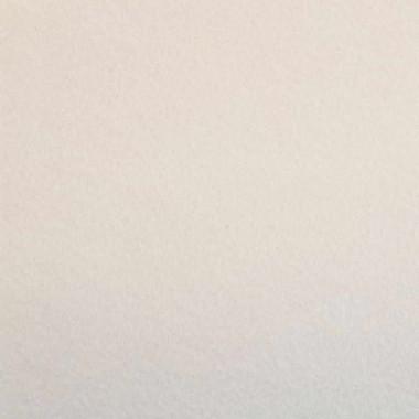 Фетр жорсткий, айворі, 21*30см