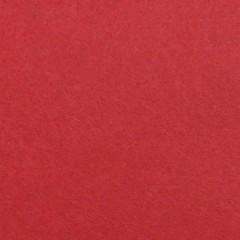 Набір Фетр жорсткий, темно-червоний, 21*30см