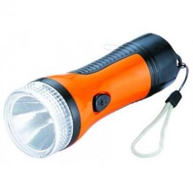 Ліхтарик OP-0929