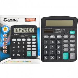 Калькулятор 838