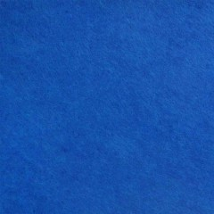 Набір Фетр жорсткий, світло-синій, 21*30см