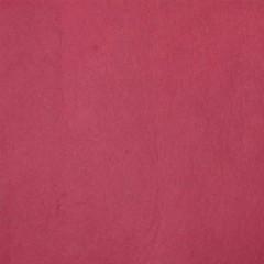 Фетр жесткий светло-розовый 21*30см
