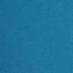 Фетр жесткий голубой 21*30см