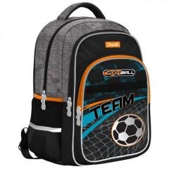Рюкзак школьный 1Вересня S-41 Team football