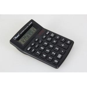 Калькулятор 9633