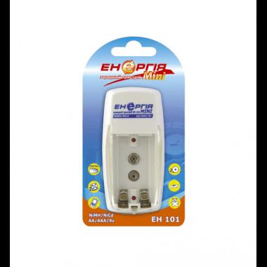 Зарядное устройство Энергия ЕН 101
