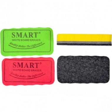 Губка для дошки Т29 SMART 10,5 * 5,5 * 2 см