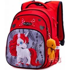 Рюкзак шкільний R3-233
