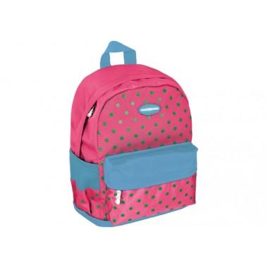 """Рюкзак дошкільний 12 """","""" Peas """", 307 CF86015"""