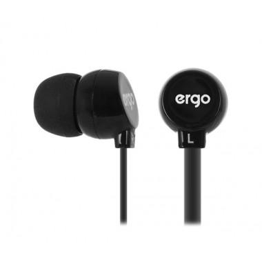 Навушники ERGO VT-901 Black