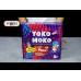 Настольная развлекательная игра 30257 (укр) Токо-Моко - игра на воображение, в коробке 25-25-5см
