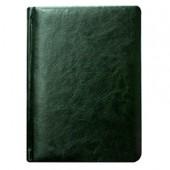 Блокноты и ежедневники. Количество листов: 256