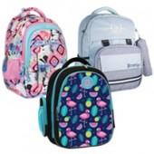 Рюкзаки шкільні