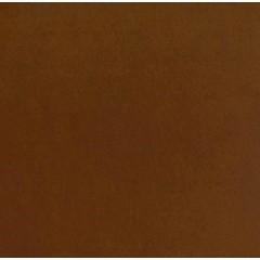 Фетр мягкий коричневый 21*30см