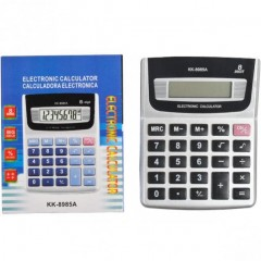Калькулятор 8985