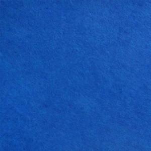 Набор Фетр жесткий, светло-синий, 21*30см