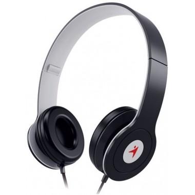 Audio/hs it GENIUS HS-M450 Black*