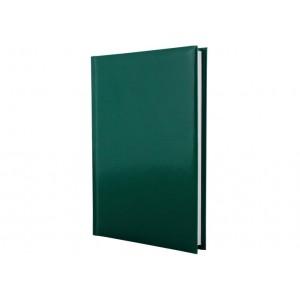 Щоденник недатований, ФЛЕШ, зелений, А5, клітинка E22003-04