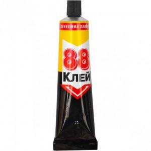 Клей «88» універсальний 30 мл