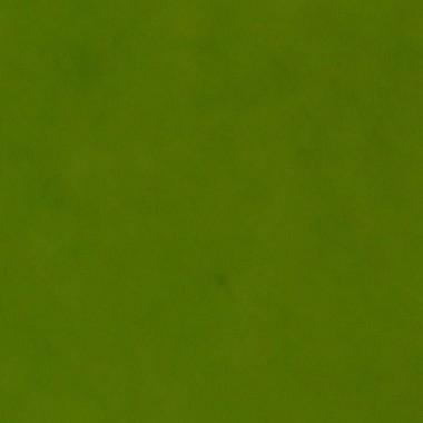 Фетр жесткий Santi, салатовый, 21*30см