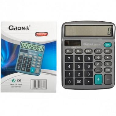 Калькулятор 837NL