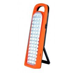 Ліхтарик yj-6820tp