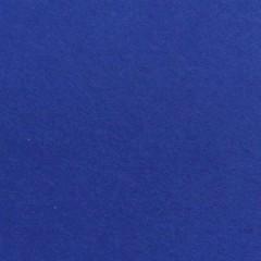 Набір Фетр жорсткий, темно-синій, 21*30см