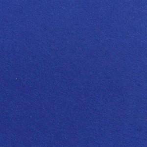 Набор Фетр жесткий, темно-синий, 21*30см