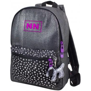 Рюкзак Молодіжний для дівчаток 161-1