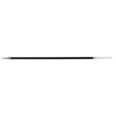 Стержень масляный OPTIMA к неавтомат. ручке 137 мм, черный O15704-01