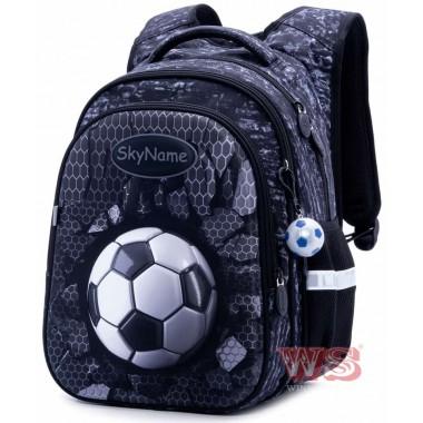 Рюкзак шкільний R1-017