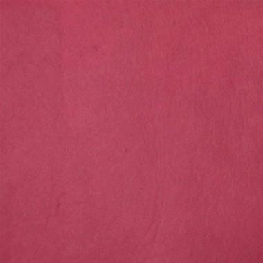 Фетр жесткий, светло-розовый, 21*30см