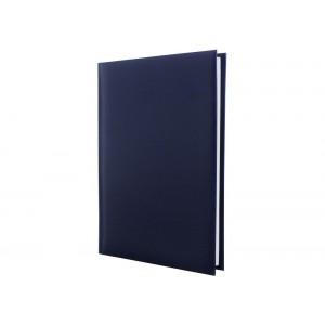 Щоденник недатований, SAHARA, синій, А5