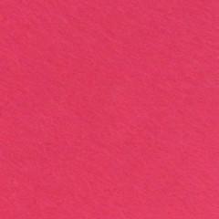 Фетр жесткий розовый 21*30см