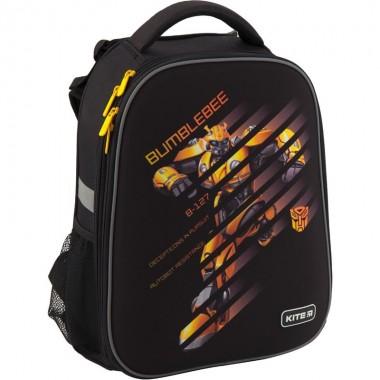 Рюкзак шкільний каркасний Kite Education 531 TF