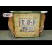 Гра розважальна 30269 (укр), Logi tep, в коробці 30-30-7см