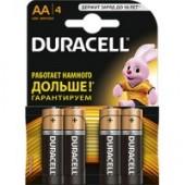 Батарейка  (R3, R6)
