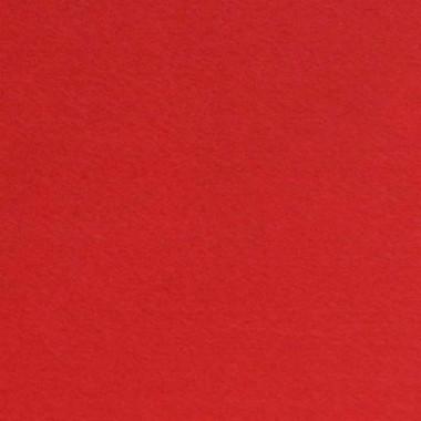 Набор Фетр мягкий, красный, 21*30см