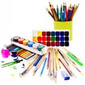 Школа і творчість