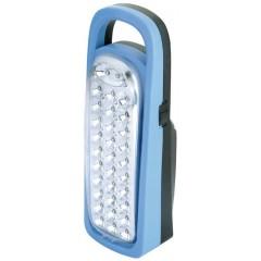 Ліхтарик yj-6817
