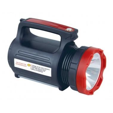 Ліхтарик YJ-2895U