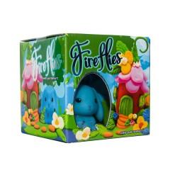 Набір для творчості 30410 (укр) Fireflies - зайченя, в коробці 11,5-11,3-11,5 см