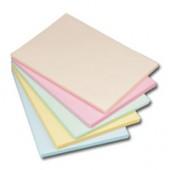 Папір та вироби з паперу
