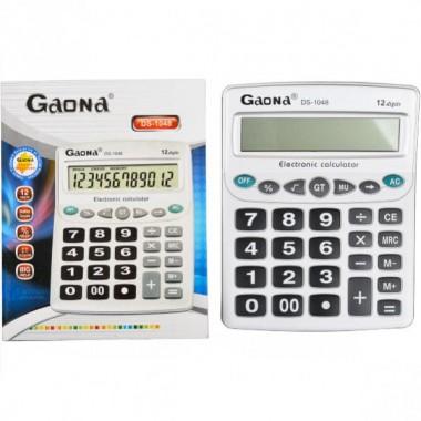 Калькулятор 1048