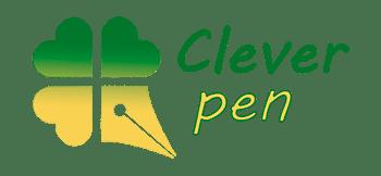 Clever-pen